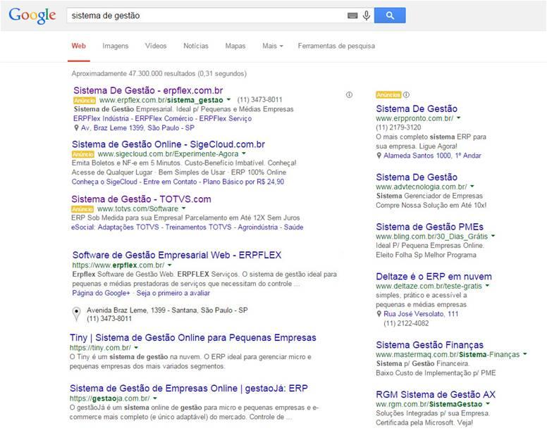 google_adword1