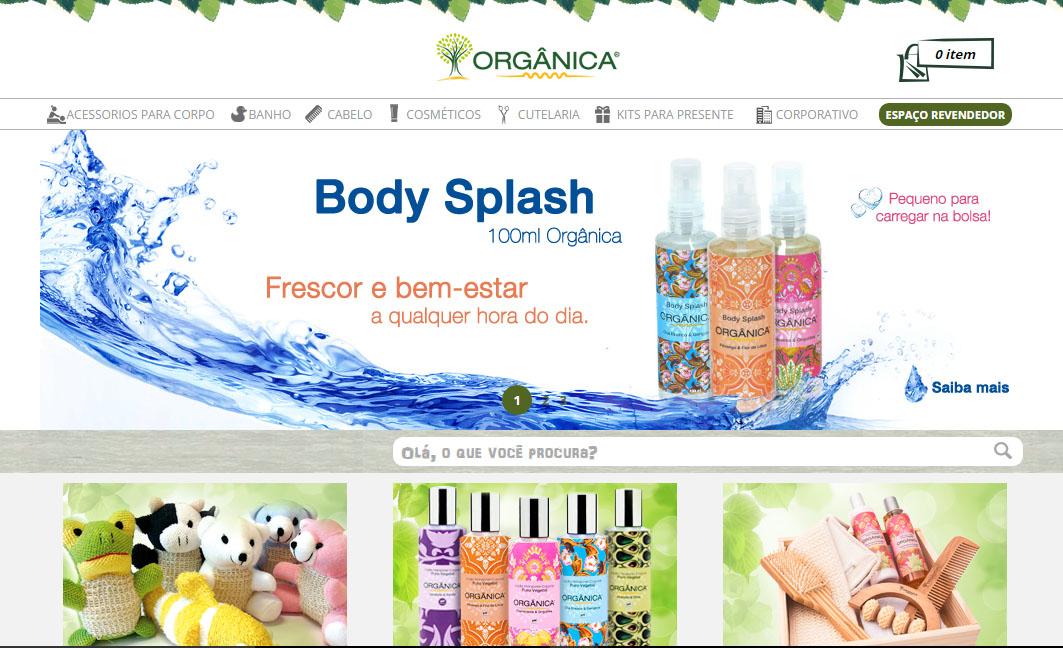 loja_organica